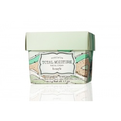 Total Moisture Facial Cream